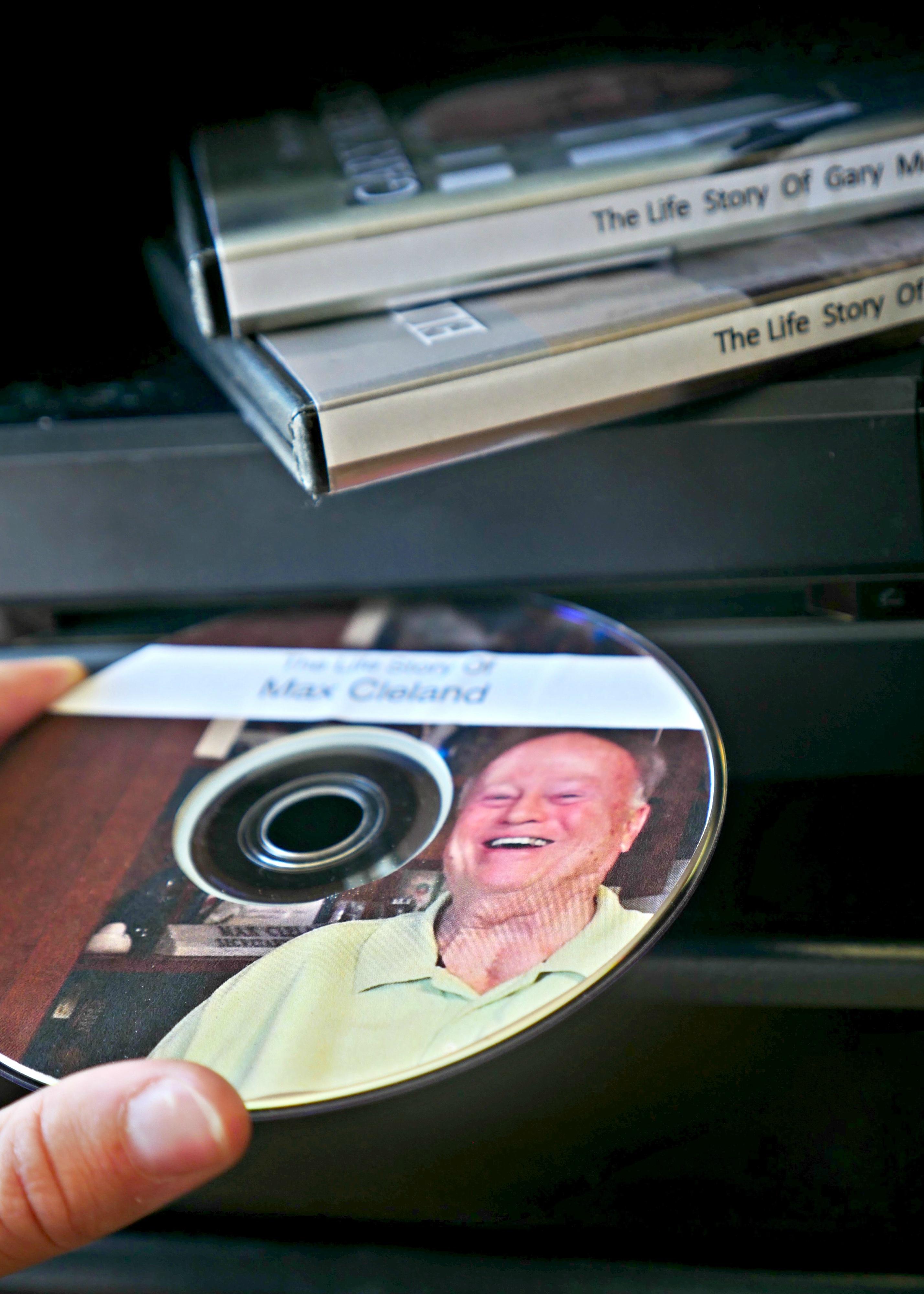 DVDPlayFocus edit.jpg