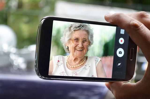Filming Grandma-1.jpg