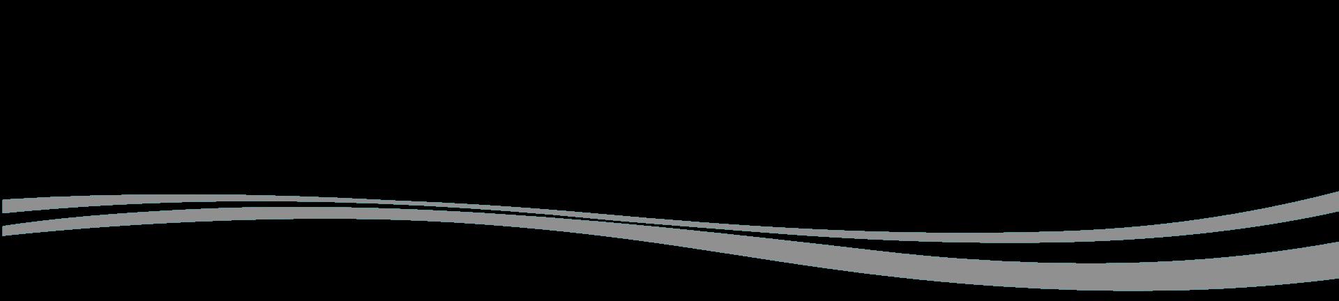 Orlando-Sentinel-logo.png