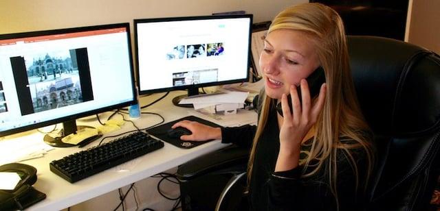 Stella on Phone.jpg