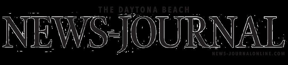 daytona-journalonline_logo.png