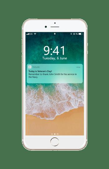 notification mockup (1)