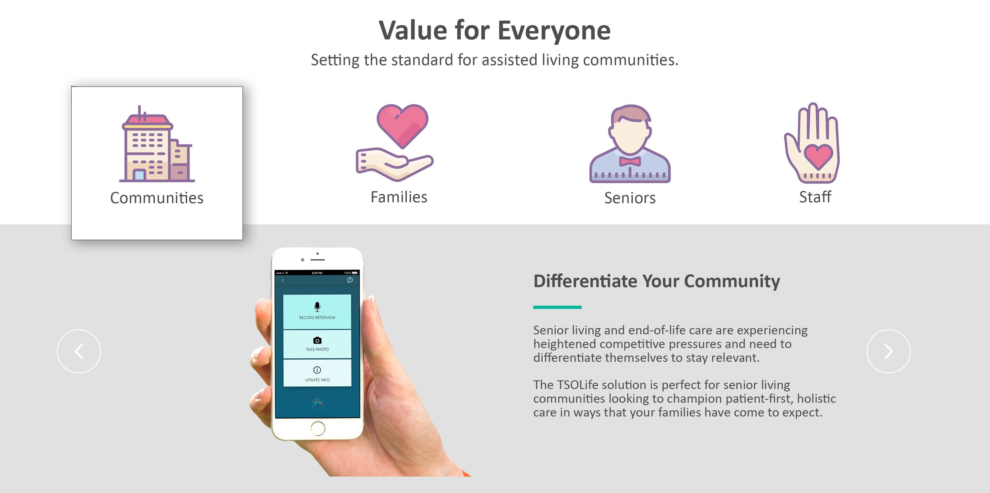 Value for Communities.jpg