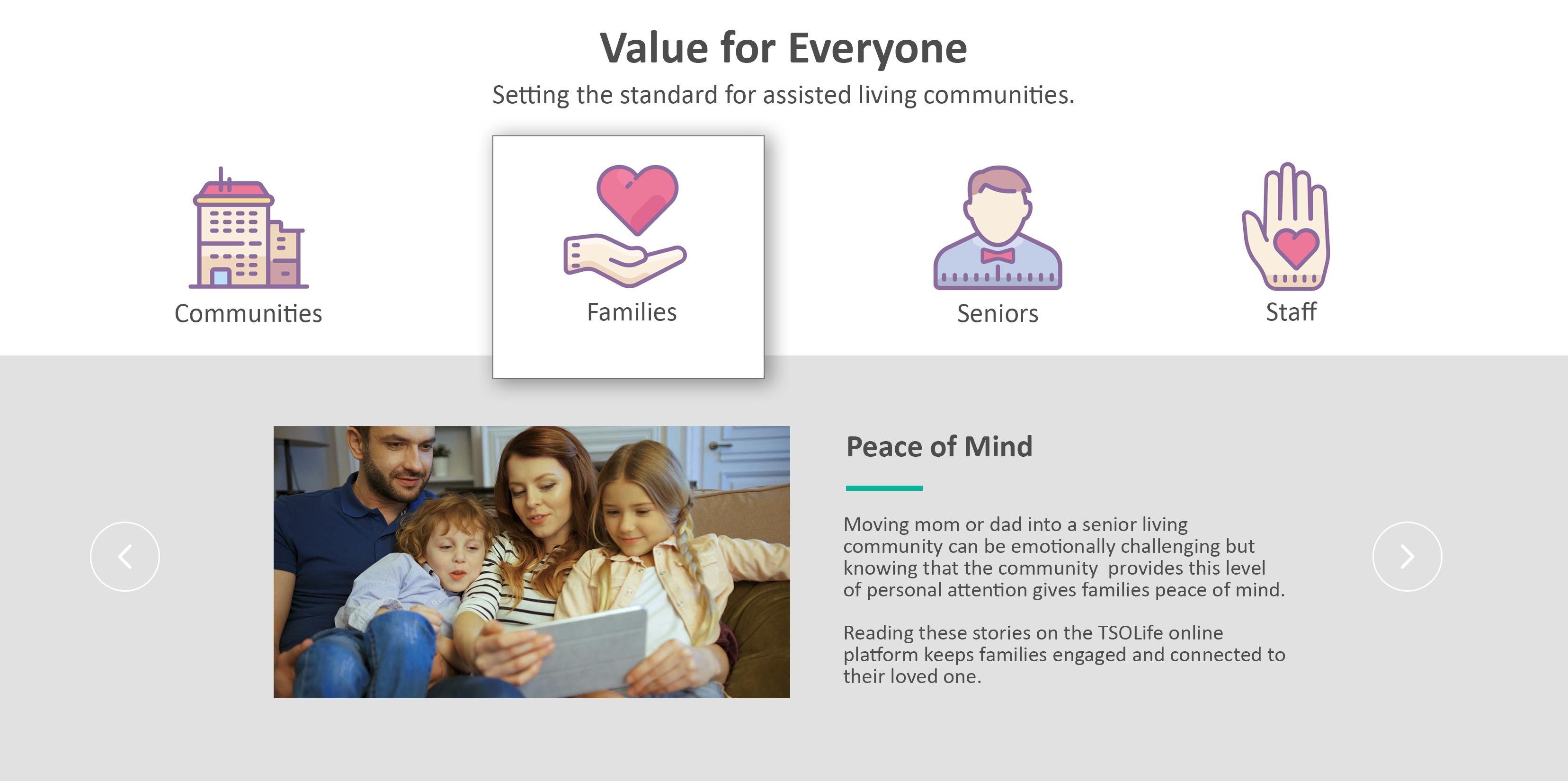 Value for Families.jpg